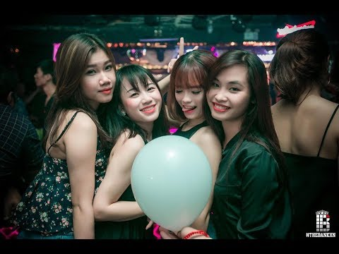 Escort girls Dong Hoi