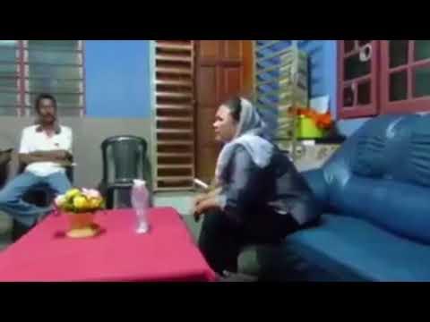 Anina Saaduddin Ceritakan Sebab Sebenar Kenapa Najib Perlu Dijatuhkan