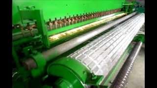 Оборудование для изготовления арматурной сетки(http://stanko-produkt.ru/sp/catalog.php?ITEM_ID=8415., 2012-11-07T11:42:07.000Z)