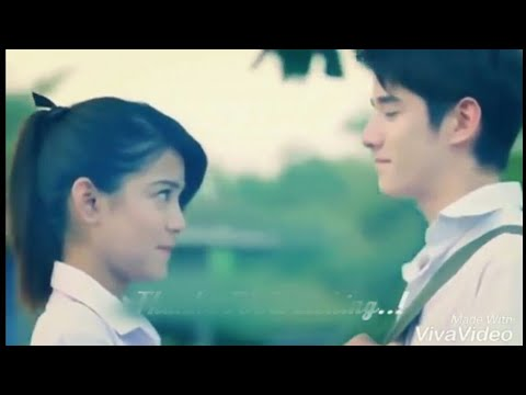 Beautiful Love Story School Life Hindi Love Songs Korean Mix