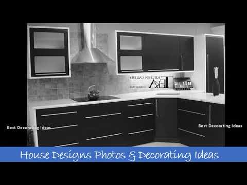black-and-white-tile-designs-for-kitchens-|-lovely-little-kitchen-design-pic-ideas-for