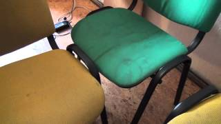 Профессиональная химчистка мягкой мебели в Днепропетровске(, 2014-07-03T13:29:38.000Z)