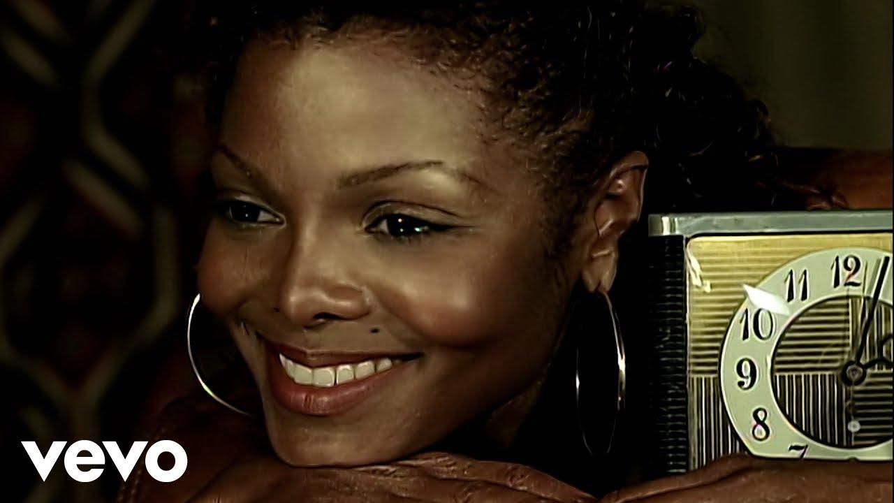 Best Janet Jackson Songs: 20 Pioneering Jams To Unite A
