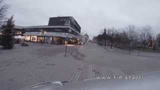 Lappeenranta 2014