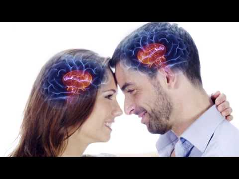 How Does Drug (Cocaine) Effect Brain - Urdu Hindi منشیات کی لت - منشیات کس طرح دماغ پر اثر کرتی ہے؟