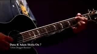 Download lagu Sheila on 7 Lihat dengar dan rasakan MP3