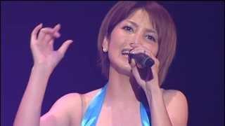 メロン記念日 MERONKINEN-BI LIVE HOUSE TOUR 2007 LOCK ON!