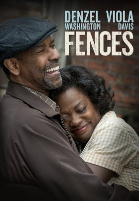 Fences Youtube