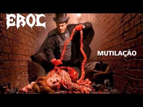 EROC - Mutilação