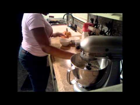 How to Make Greek Butter Cookies