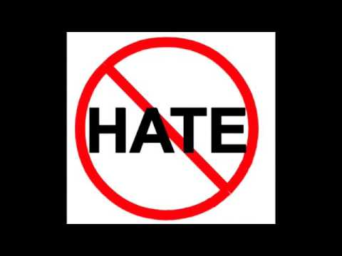 Hate Speech Laws as Truth-o-Phobia (THE SAAD TRUTH_370)