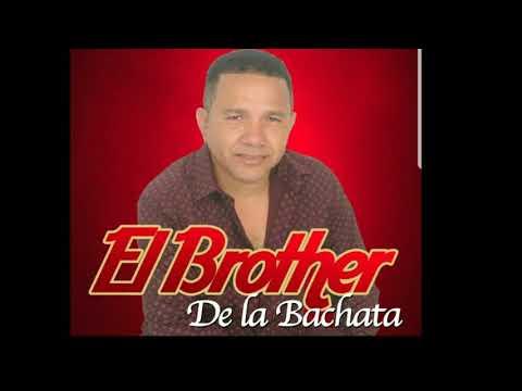 el-brother-de-la-bachata-yo-ledoy-autor-josé-luis-acevedo