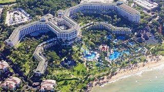 Grand Wailea - A Waldorf Astoria Resort Hawaii US 2018
