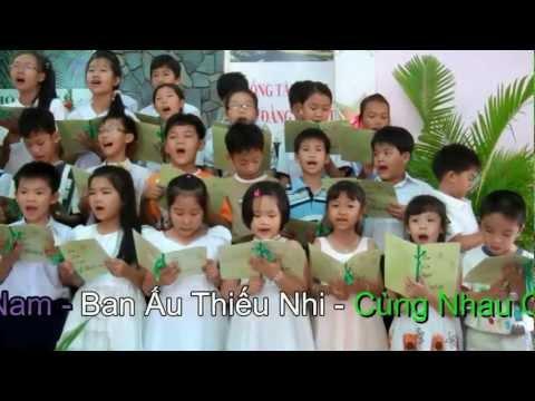 Hội Thánh Tin Lành Phan Thiết, Việt Nam 18/03/2012