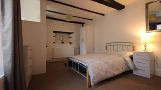 Double Room in Cricklade