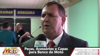 Segundo Zé de Fátima, presidente Zezinho Albuquerque assegurou 400 mil reais para calçamento de Flor