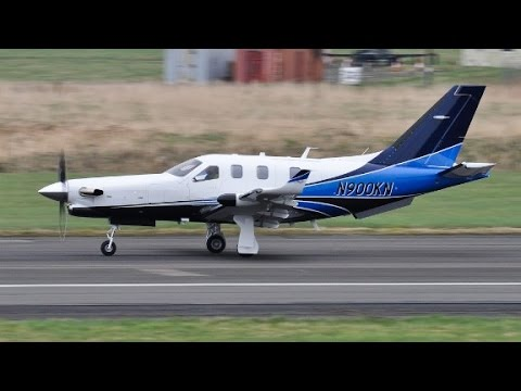 A pilot flying near unresponsive plane shares what he saw