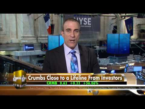 July 11, 2014 - Business News - Financial News - Stock News --NYSE -- Market News 2014