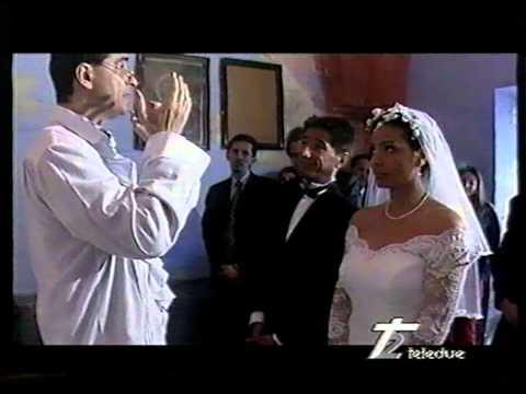 mudù 2 - al matrimonio.avi
