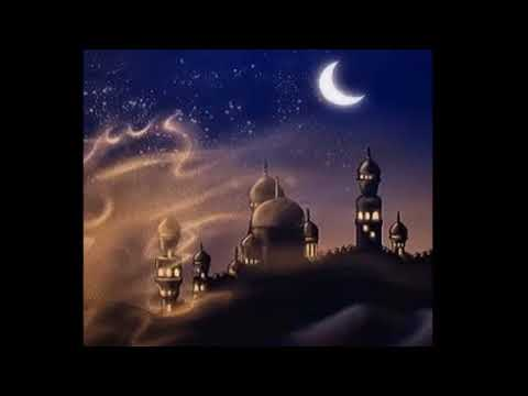 Ya Nabi - Islamic Ringtone
