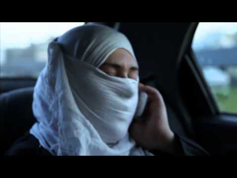Syria's women refugees fear sham marriages and rape from YouTube · Duration:  10 minutes 25 seconds
