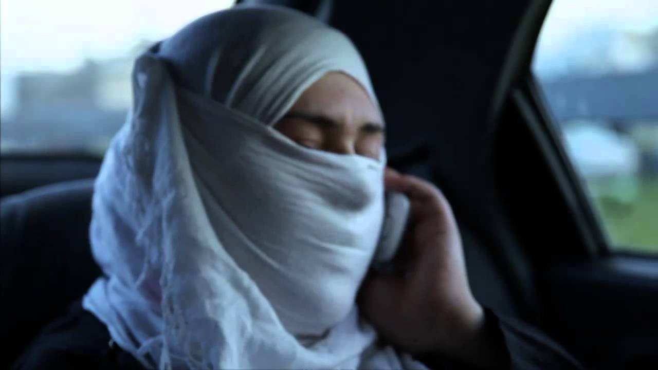 Syria's women refugees fear sham marriages and rape