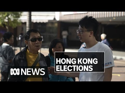 hong-kong's-district-council-elections-could-send-powerful-message-to-china-|-abc-news