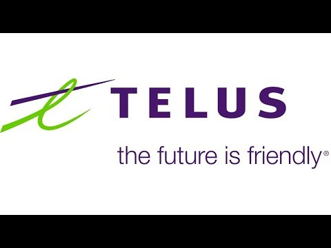 Telus Mobility Canada Mobile Data And MMS Internet APN Settings In 2 Min On Any Android Device