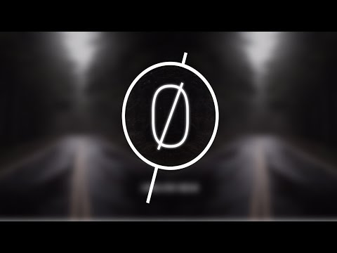 NØES - Caddelerde Rüzgar (ft.Şenceylik)