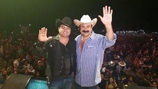 Hilario Ramirez
