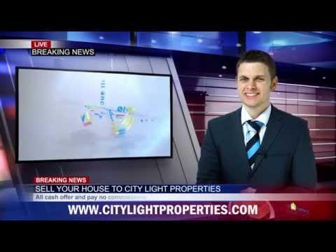City Light Properties Breaking News