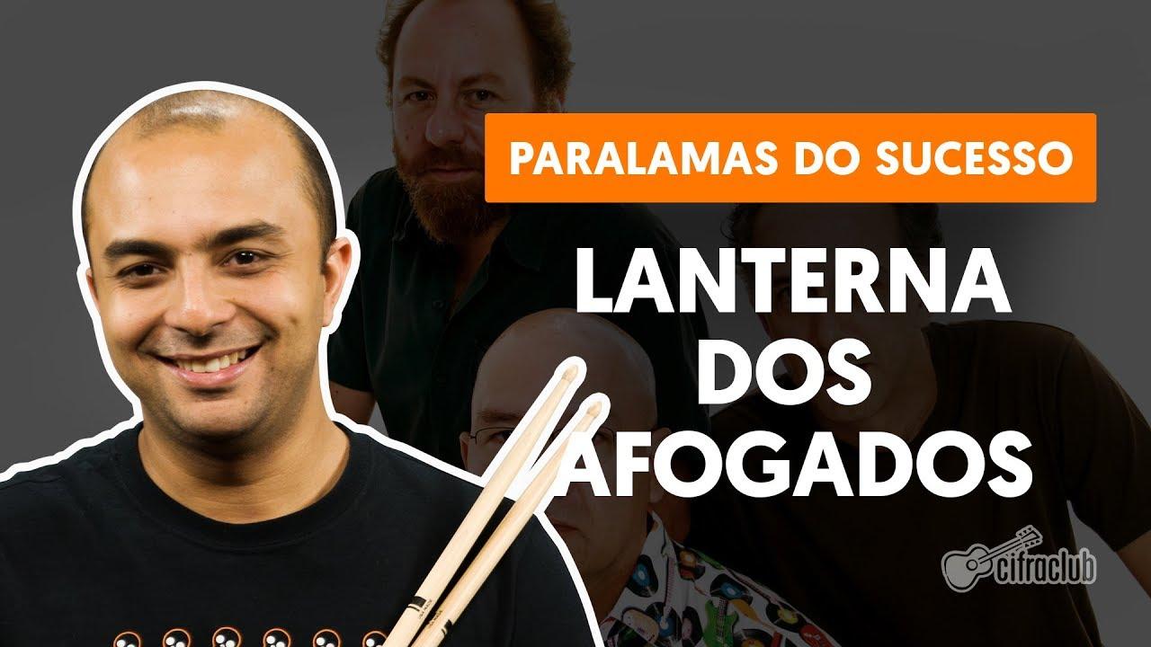 O SUCESSO PARALAMAS DO BAIXAR BECO