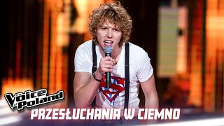 Download lagu Filip Czyżykowski -
