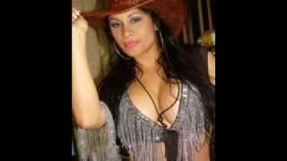 Alma Bella - Mermelada (Versiòn Reggaeton) (By Dj RaLsE)