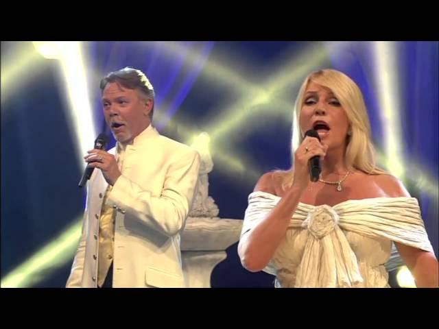 Opera Familia -  Nessun Dorma (live)
