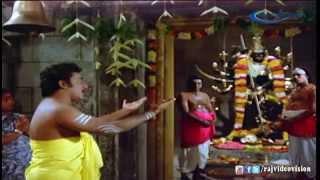 Sarvam Sakthi Mayam Song HD | Sarvam Sakthi Mayam