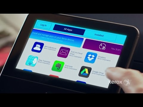 xerox®-connectkey®-technology-and-the-apps-advantage