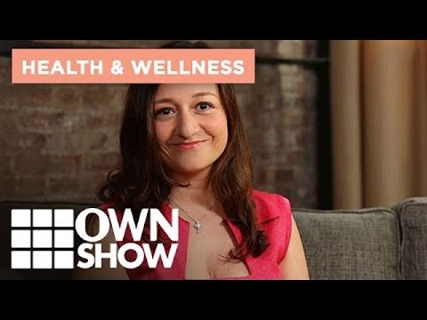 Doctor's Advice For Late Night Bathroom Trips | #OWNSHOW | Oprah Online
