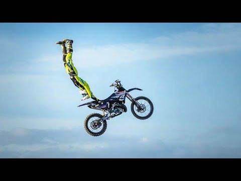 Dj Akimilaku Asiyah jatuh cinta sama Jamila✓ 2018(versi motorcross HD)