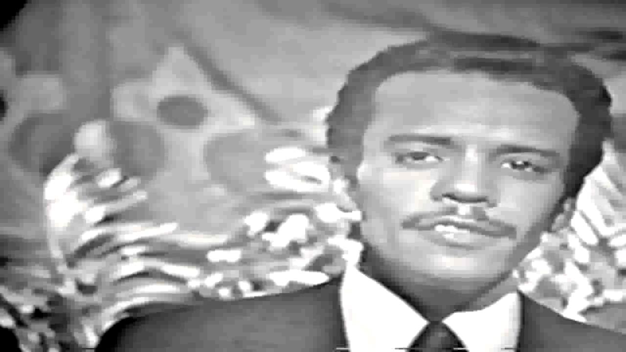 طلال مداح زمان الصمت وموال ياظبية البان حفلة في مصر عام 1975 Youtube