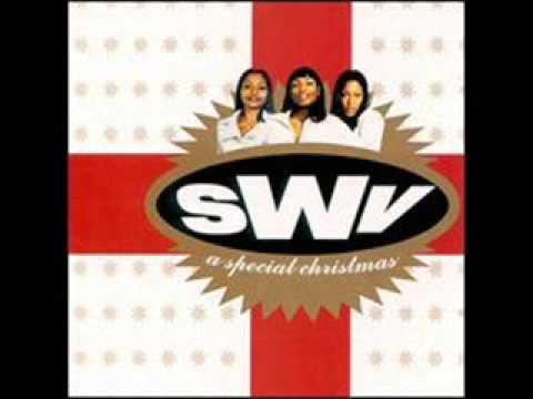 swv special christmas have your self a merry lil chirstmas