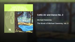 Celtic Air and Dance No. 2