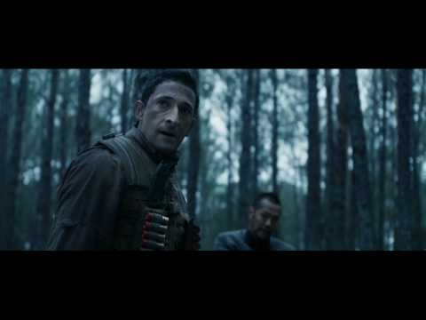 Predators | Official Trailer HD | 20th Century FOX