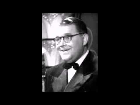 """""""Afsked""""  Victor Cornelius Med Poul Clemensen Og Hans Orkester"""