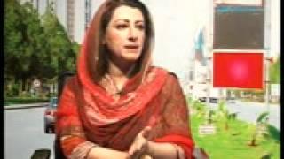 Hijab Khan and Neelum toru in leading people(1).3gp