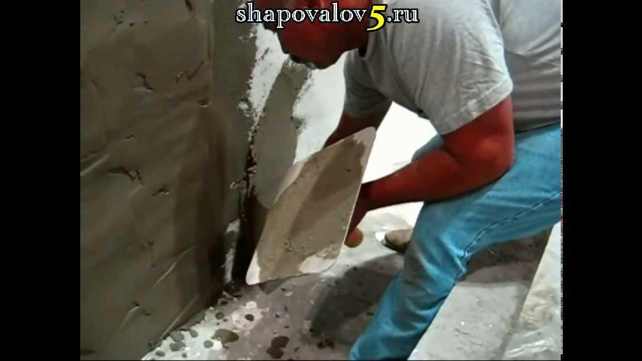 Штампы для бетона сделать своими руками фото 472