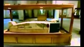 فيلم تسجيلي عن محافظة بنى سويف - الجزء الأول