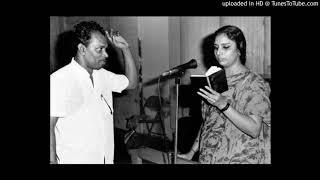 Hridayathil Nirayunna.....(Preetha Madhu)