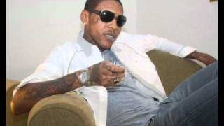 Download Vybz Kartel - Beat Up Di Pussy (FEEL FREE RIDDIM) by Dj GuiLL' MP3 song and Music Video