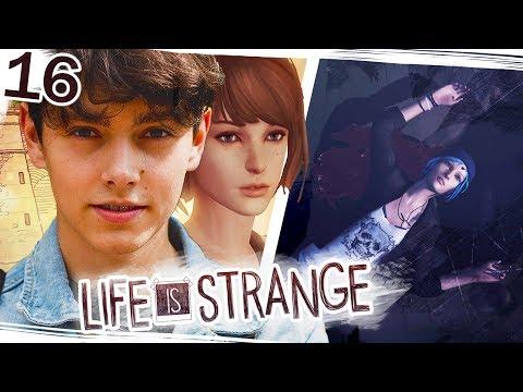 RIP CHLOE - Life is Strange #16